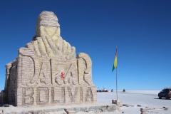bolivien_salar-de-uyuni4-463ddb247a5f41602517872ee0f10aece735e06c