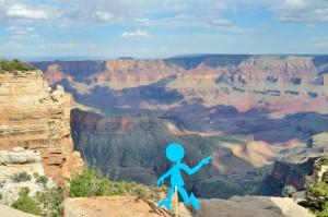 Grand-Canyon-2-Arizona