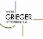 Wilfried Grieger