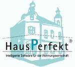 HausPerfekt GmbH & Co. KG