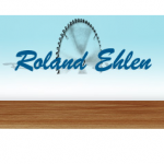 Schreinerei Roland Ehlen