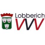 Verkehrs- und Verschönerungsverein Lobberich