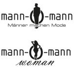 mann- O-mann