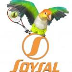 Soysal tennis Brothersc/o Robinsonclub Jandia Playa