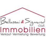 Bellassai & Sigmund Immobilien GbR