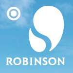 ROBINSON Club Maldives Pvt. Ltd.