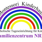 Montessori Kinderhaus & Familienzentrum NRW
