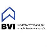 BVI Bundesfachverband der Immobilienverwalter e.V.