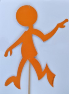 orangermensch