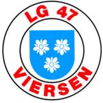 LG 47 Viersen e.V.