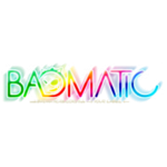 Badmatic-Records.de – Your Label