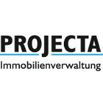 PROJECTA GmbH