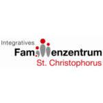 Integratives Familienzentrum St. Christophorus