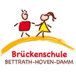 Katholische Grundschule Bettrath Hoven