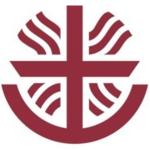 Sozialdienst katholischer Frauen (SkF) Ortsverein Gütersloh e.V.