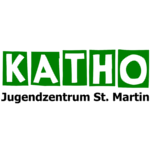 Jugendzentrum St. Martin