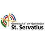 Jugendtreff Alte Schule St. Servatius