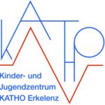Kath. Kinder- und Jugendzentrum KATHO