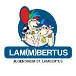 Jugenheim St. Lambertus