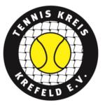 Tenniskreis Krefeld e. V.