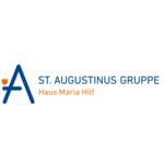 St. Augustinus Gruppe Haus Maria Hilf