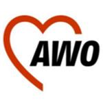 AWO Isselhorst